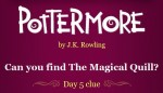 PottermoreDay5Clue600x300