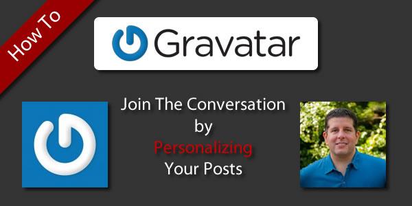 GravatarHeading