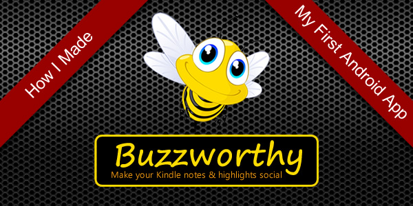Buzzworthy-FeatureGraphic600x3003
